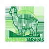 Mortimer Alpacas